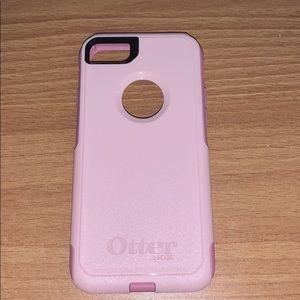 iphone 7 otterbox case
